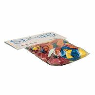 Balloon Refills (100) for SlingKing