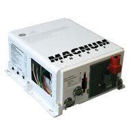 Magnum 2000 Watt 12 Volt Pure Sine Wave Inverter/Charger