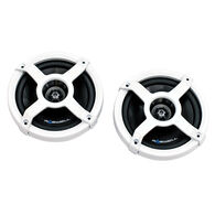 "Roswell Classic In-Boat 6.5"" Coaxial Speakers"
