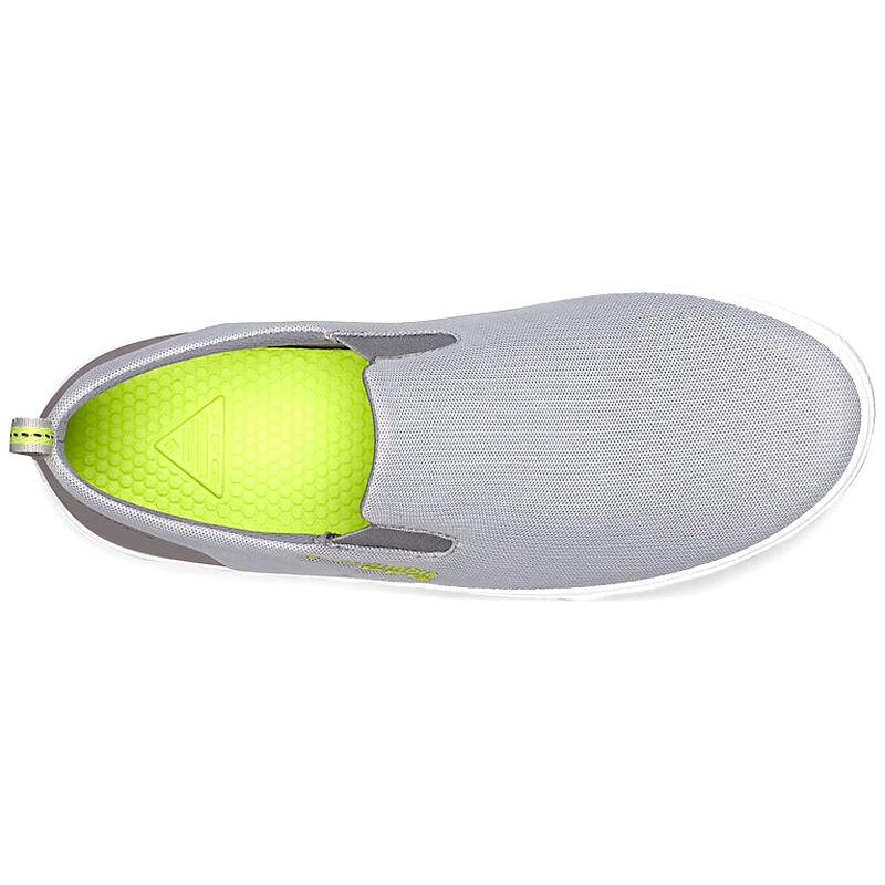Columbia Men's Dorado PFG Slip-On Shoe image number 3