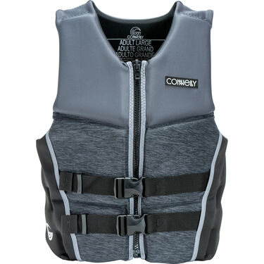 Connelly Classic Neoprene Life Jacket