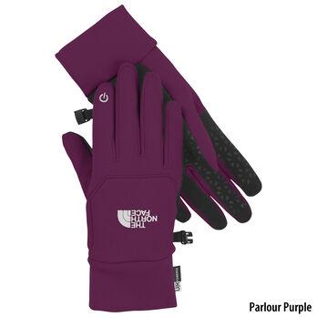 The North Face Women's Etip Glove