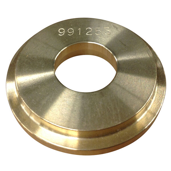 Michigan Wheel Thrust Washer For 4-Stroke 90-115 HP