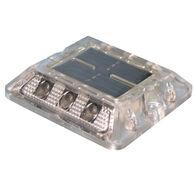 Dockmate Pro Solar Dock Lite, each