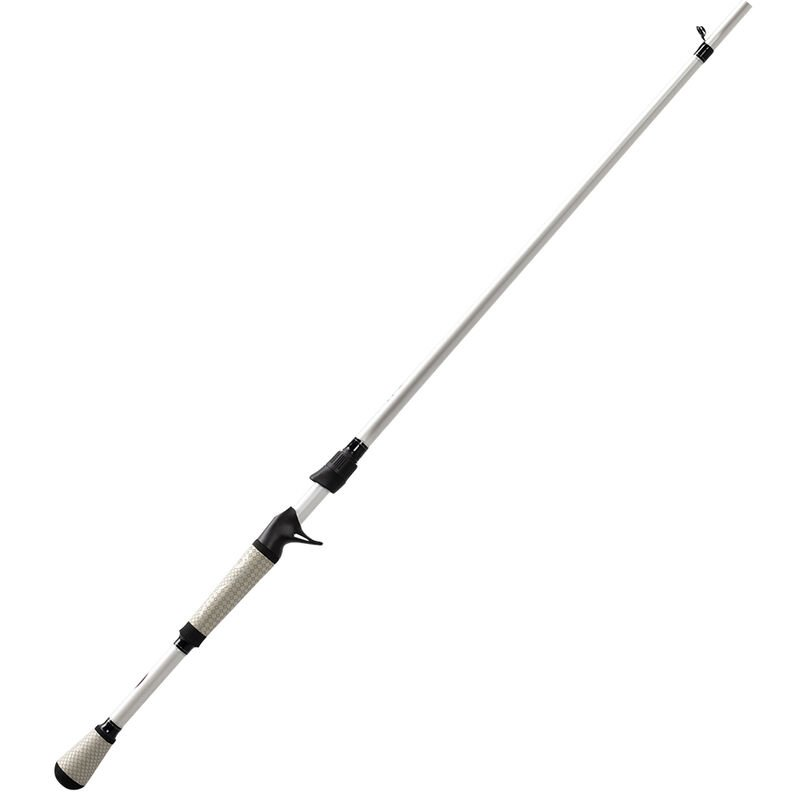 Lew's Tournament Performance TP1 Speed Stick Casting Rod image number 1