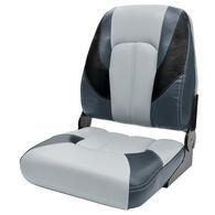 Overton's Pro Elite High-Back Folding Seat