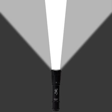 Browning Stoke USB Rechargeable LED Flashlight