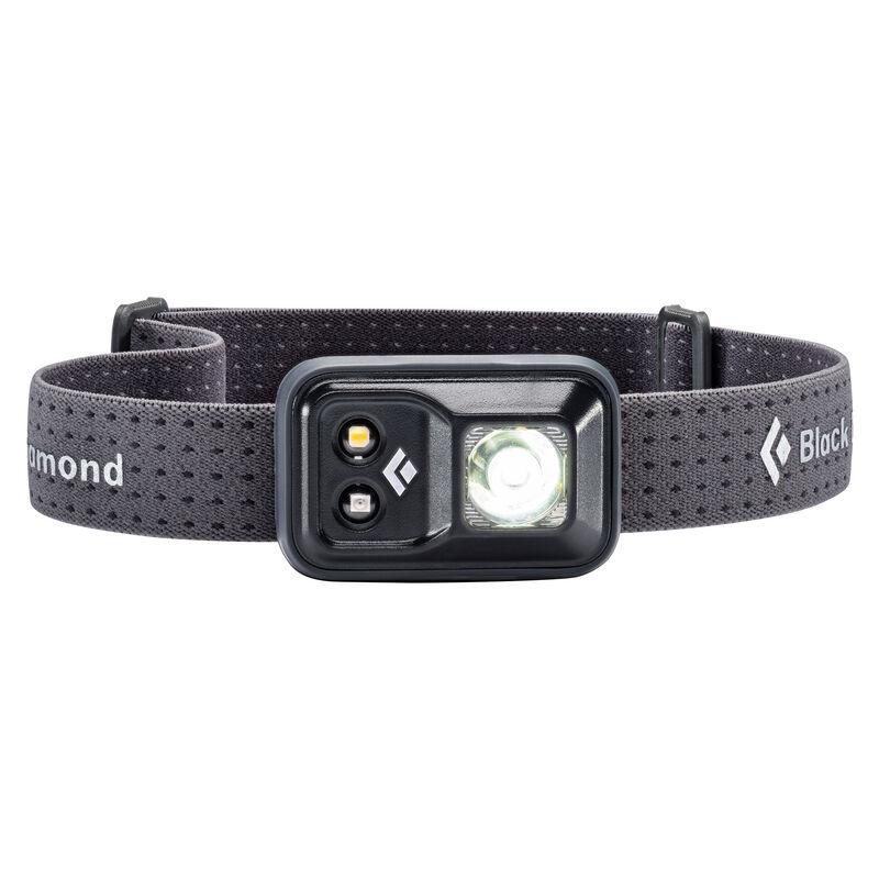 Black Diamond Cosmo LED Headlamp, 200 Lumens image number 2