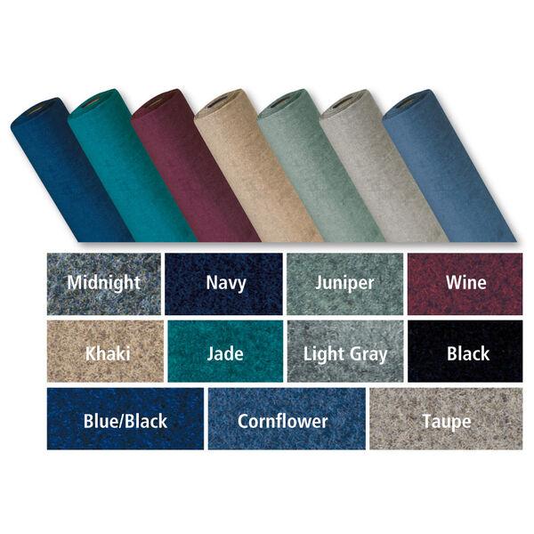 Overton's Malibu 20-oz. Marine Carpet, 7' Wide