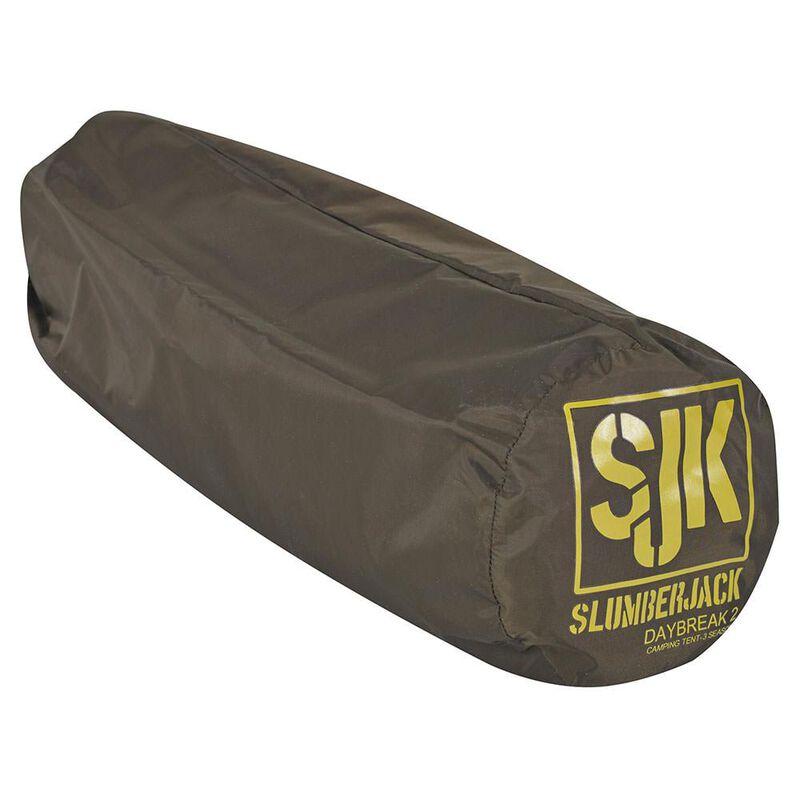 Slumberjack Daybreak 2 Backpacking Tent image number 4
