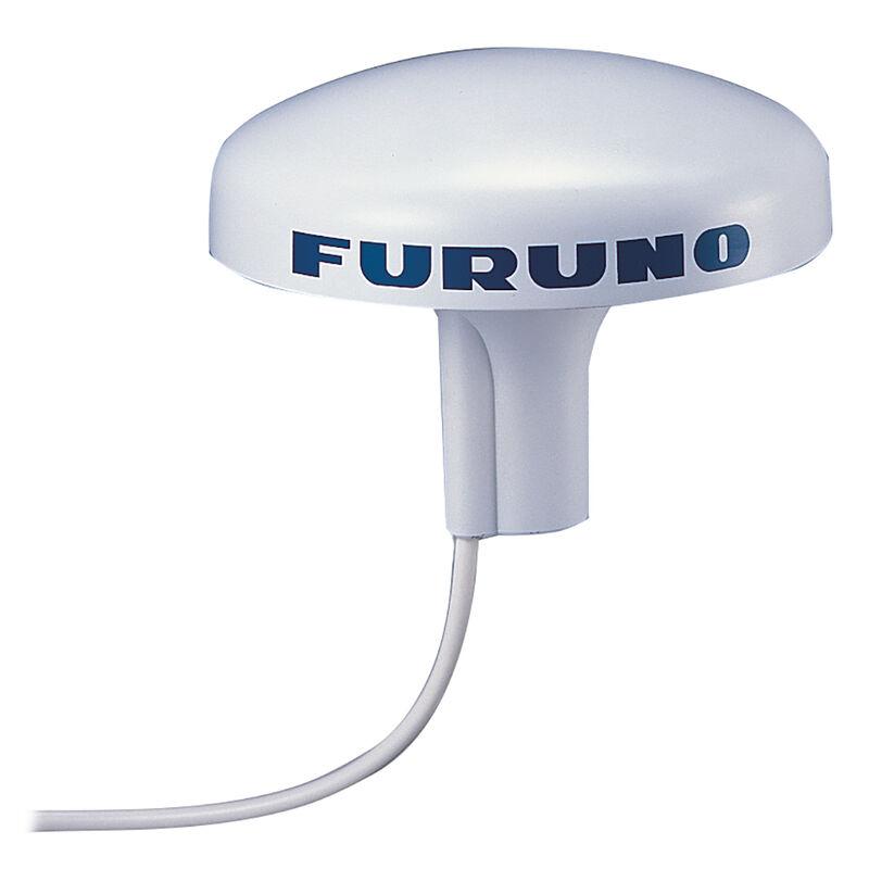 Furuno GPS021 GPS/DGPS Antenna image number 1