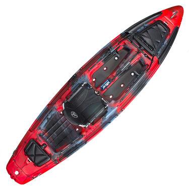 Jackson Kayak Big Rig Kayak
