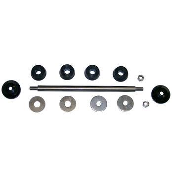 Sierra Trim Cylinder Anchor Pin Kit For Mercury Marine, Sierra Part #18-2462