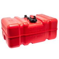 Moeller 9-Gallon Portable Fuel Tank
