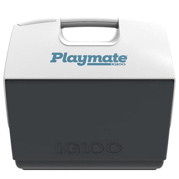 Igloo Playmate Elite 16-Quart Cooler