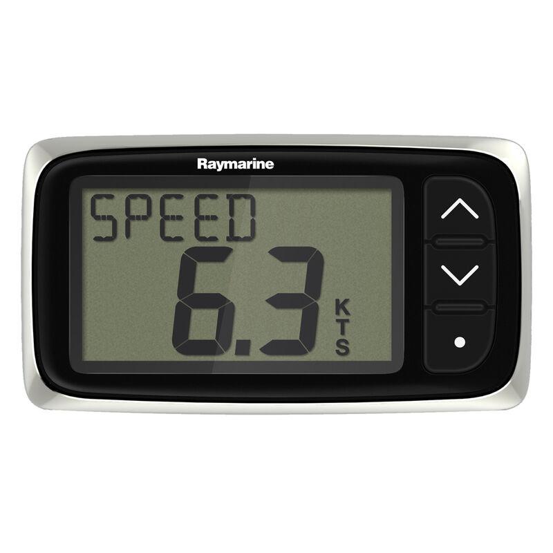 Raymarine i40 Speed Display image number 1
