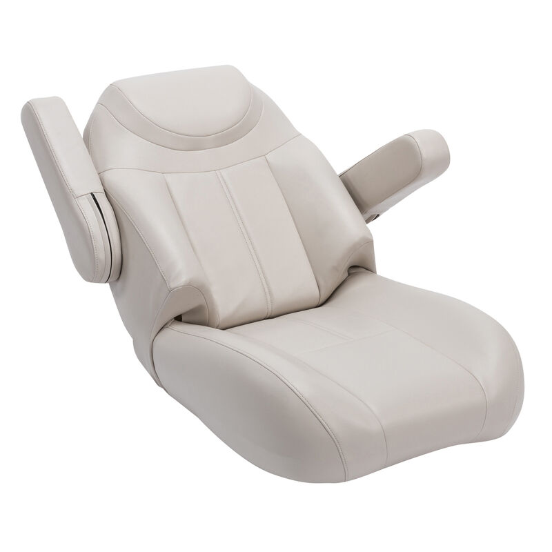 Tellico Reclining Bucket Seat image number 4
