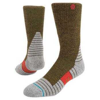Stance Men's Mcconnell Trek Hike Sock