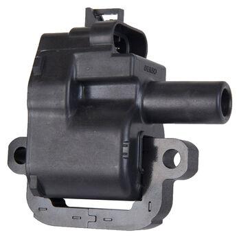 Sierra Ignition Coil For Pleasurecraft/Mercury Marine/Volvo,Sierra Part #18-7648