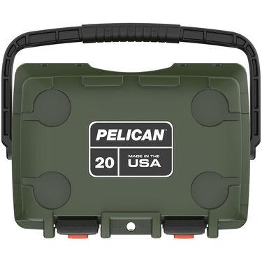 Pelican Elite 20 Qt. Cooler