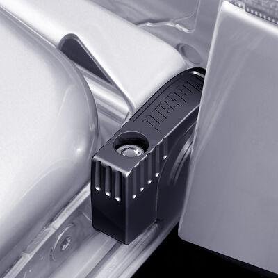 McGard Universal Tailgate Lock