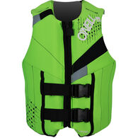 O'Neill Teen Reactor Life Jacket