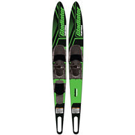 Gladiator Traditional Combo Waterskis