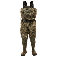 Frogg Toggs Grand Refuge 2.0 BootFoot Chest Wader