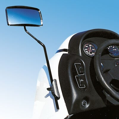 Ski-Image X 2000 Mirror