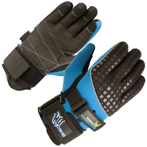 HO Men's World Cup Waterski Glove