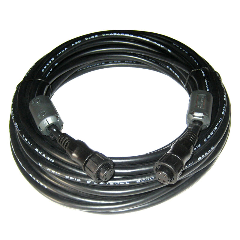 Raymarine DSM300 to C-Series Interface Cable - 10m image number 1