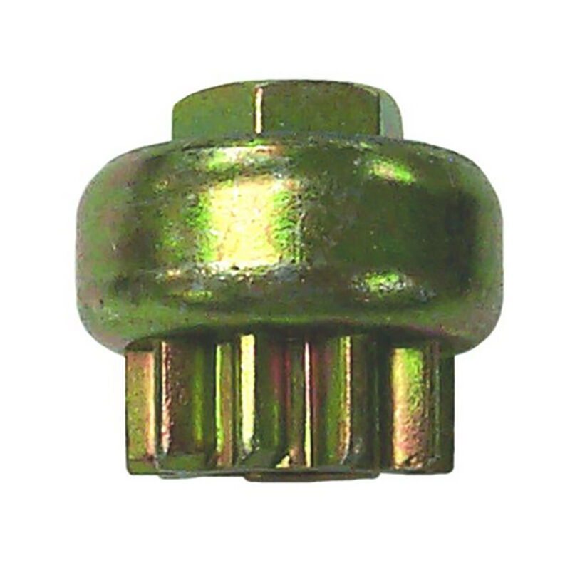 Sierra Starter Drive Assembly For Mercury Marine, Part #18-5656 image number 1