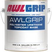 Awlgrip Polyester Urethane Topcoat, Quart