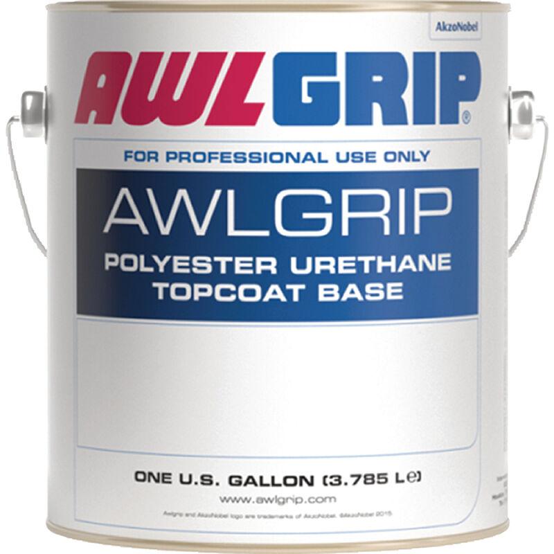 Awlgrip Polyester Urethane Topcoat, Quart image number 1
