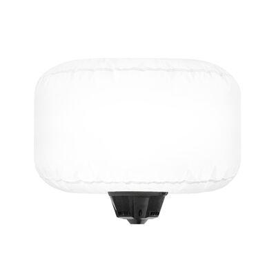 SeeDevil 150-Watt LED Balloon Light Kit