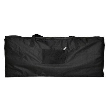 Patio Mat Carry Bag