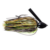 All-Terrain Tackle Grassmaster Jig Lure