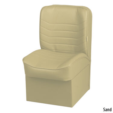 Overton's Standard Small Craft Jump Seat