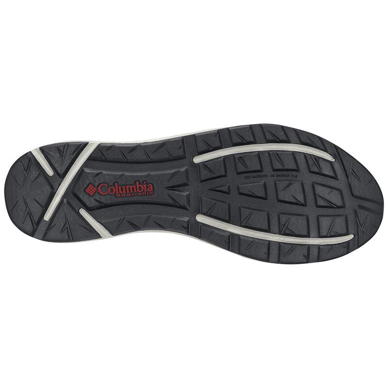 Columbia Men's Bahama Vent PFG Shoe  image number 5
