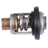 Sierra Thermostat For Honda Engine, Sierra Part #18-3630
