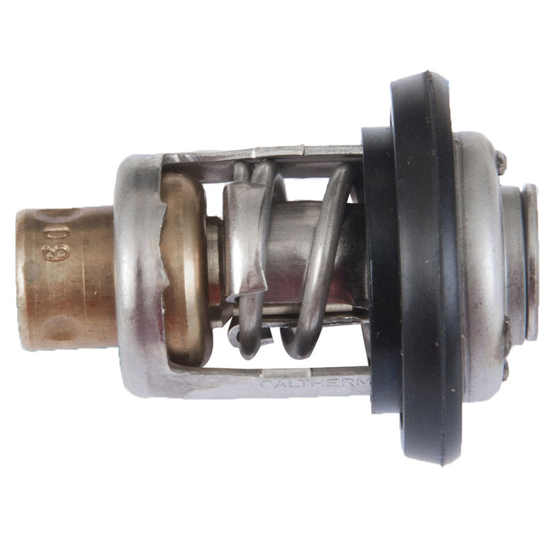 Sierra Thermostat For Honda Engine, Sierra Part #18-3630 image number 1