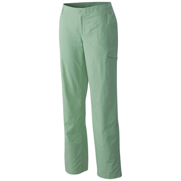 Columbia Women's PFG Aruba Roll-Up Pant