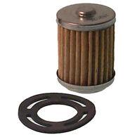 Sierra Fuel Filter For Mercury Marine/OMC Engine, Sierra Part #18-7860