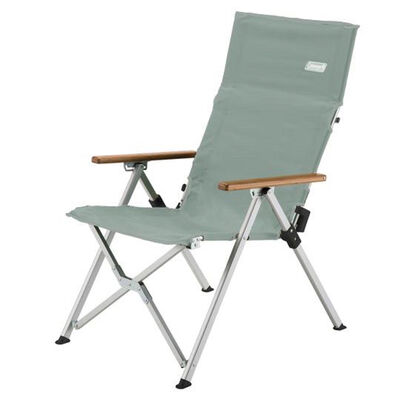 Coleman Living Collection Sling Chair