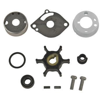 Sierra Water Pump Kit For Yamaha Engine, Sierra Part #18-3463