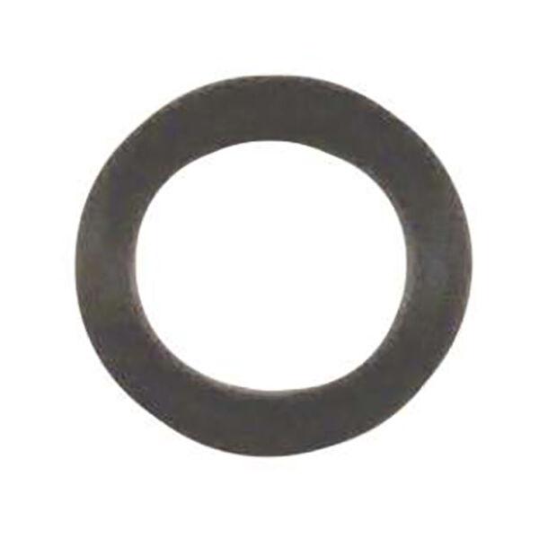 Sierra Seal Ring Gasket For Mercury Marine Engine, Sierra Part #18-2944
