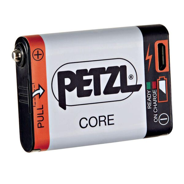Petzl CORE Rechargeable Lithium-Ion Battery