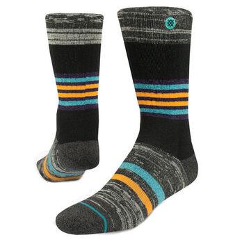 Stance Men's Mica Outdoor Sock