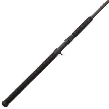 Berkley Glowstik Casting/Spinning Rods