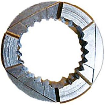 Sierra Sliding Clutch For OMC Engine, Sierra Part #18-2308